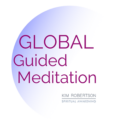 Global Guided Meditation-21 (1).png