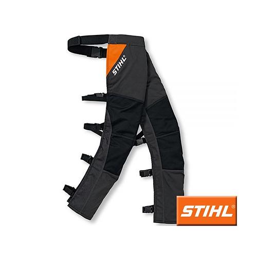 STIHL Safety Chaps