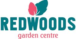 Redwoods-Garden-Centre.png