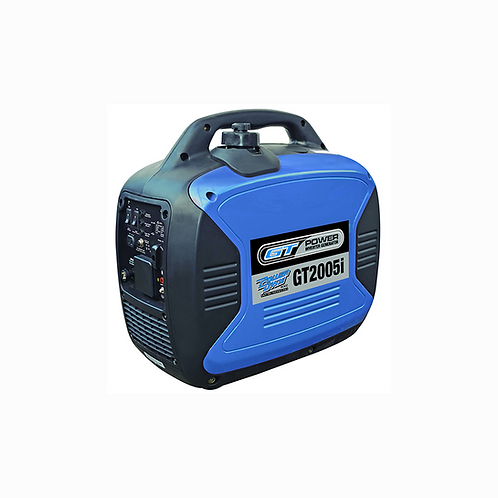 GT Power 2000w Inverter Generator GT2000i