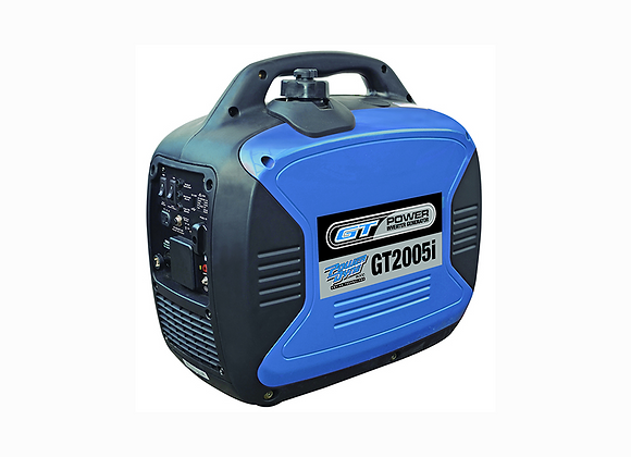 GT Power 2000w Inverter Generator GT2000i