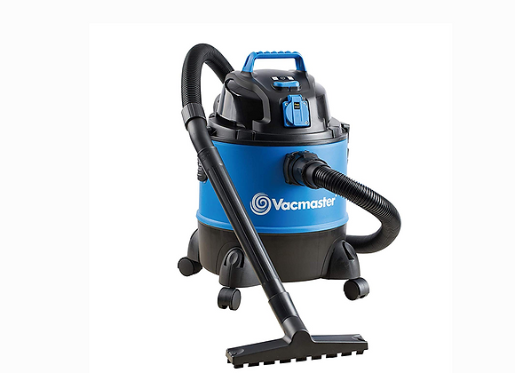 Vacmaster Wet.Dry Vacuum 1500W