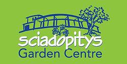 Sciadopitys-logo.jpg