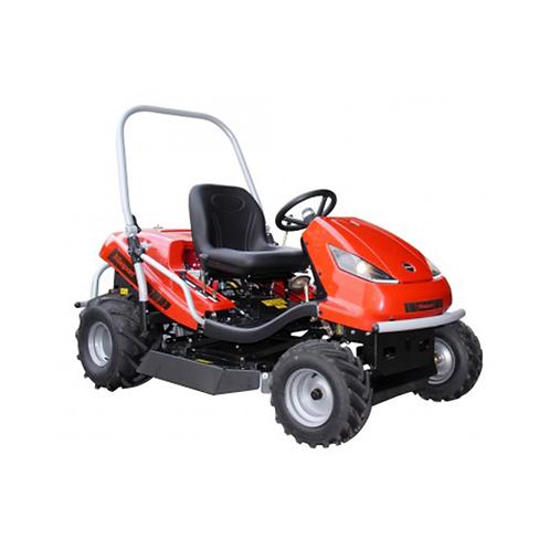 Masport 4x4 Ride On Mower