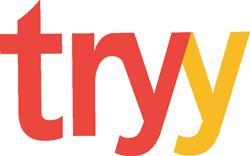 Tryy.in