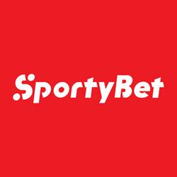 Sportybet