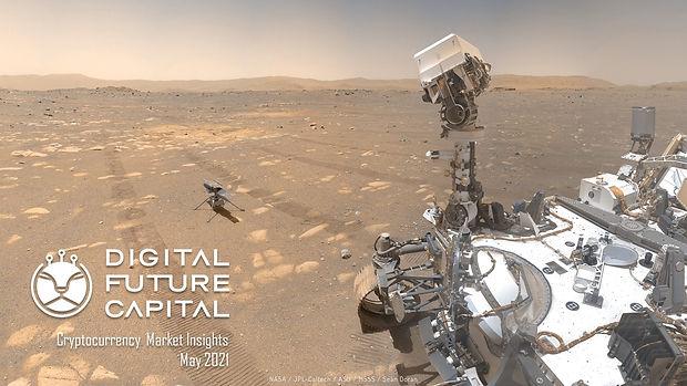 May 2021 MIB DRAFT.jpg