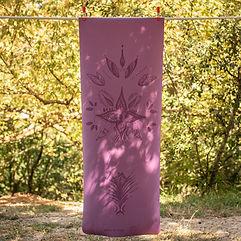 Narayana rose tapis.jpg