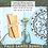 "Thumbnail: Bâton ""Palo Santo"" (lot de 3)"
