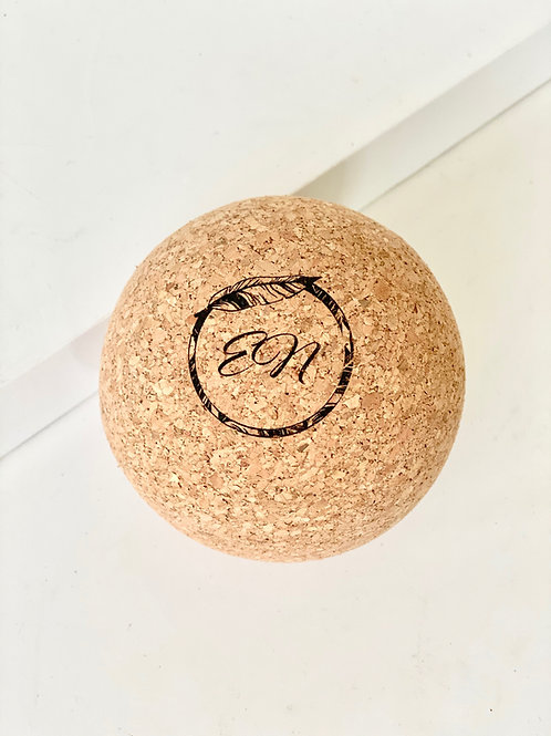 Yoga ball S