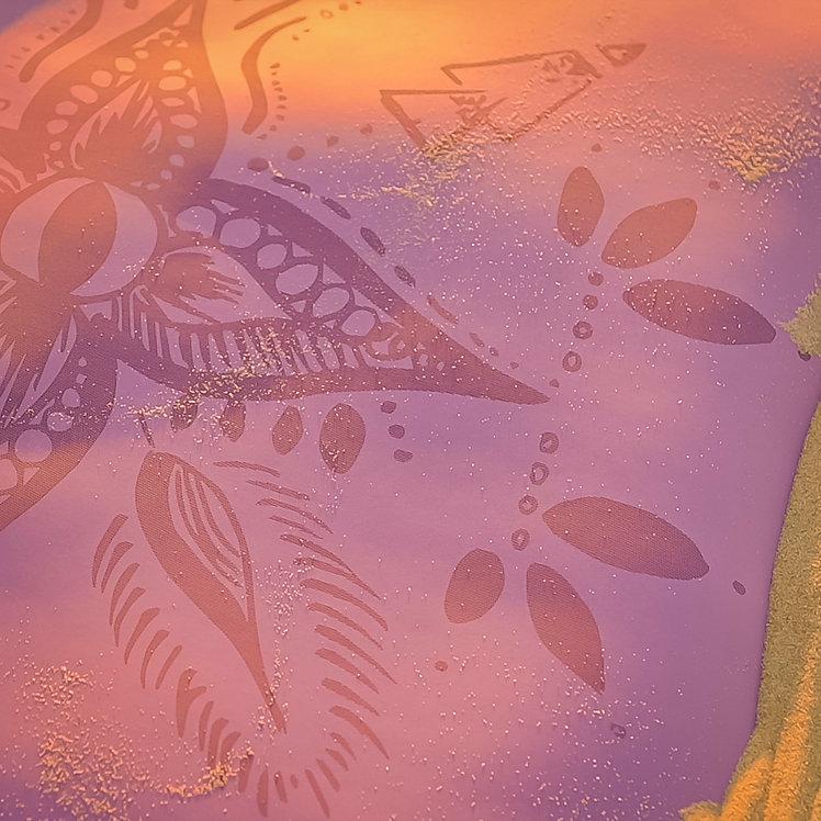 tapis de yoga rose.jpg