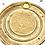 Thumbnail: Porte-encens OM