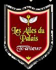 les-ailes-du-palais-traiteur-logo.png