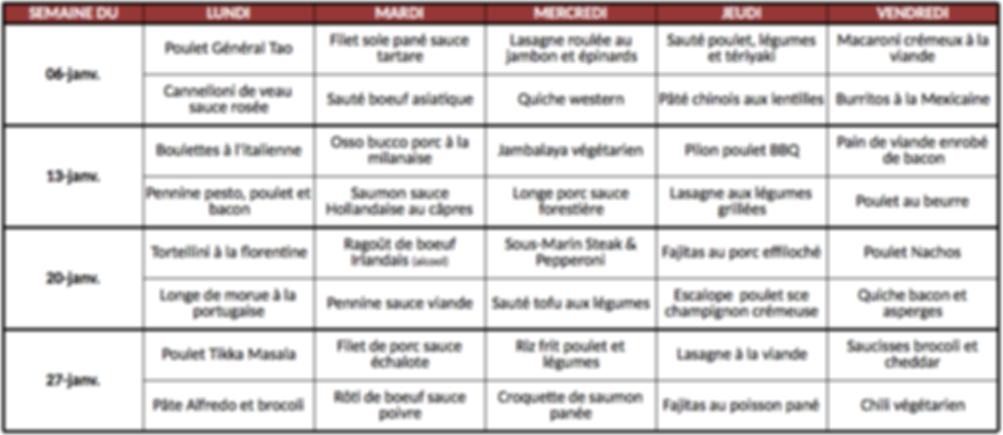 menu-janvier-2020.png