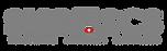 SKG SCS Logo