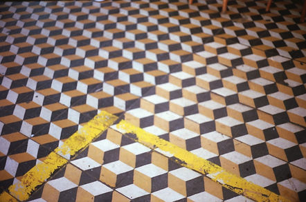 floor at the mercado.jpg