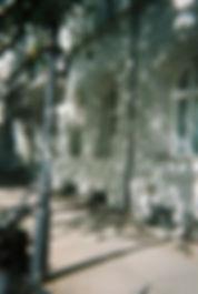 kiske5.JPG