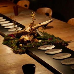 """TOKYO UTOPIA EXPERIMENT """"midnight moon"""""""