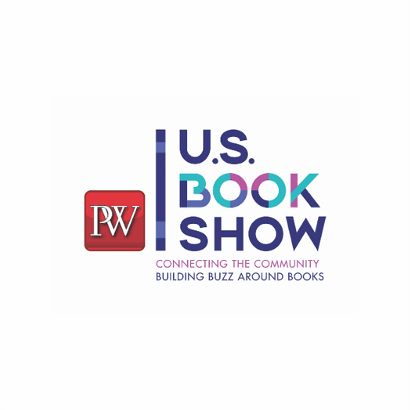 Publishers Weekly U.S. Book Show
