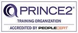 PRINCE2_Training_Organization_Logo_PEOPL