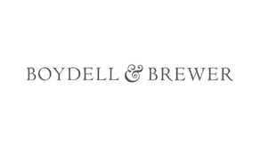 Boydell & Brewer choose BiblioDAM as the centrepiece for positive business change.
