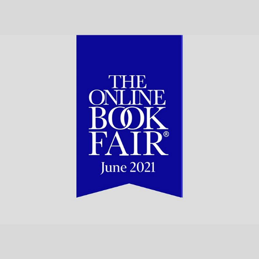 The Online London Bookfair
