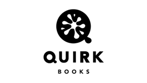 Quirk Books selects Virtusales Royalty Portal to deliver secure electronic royalty statements.