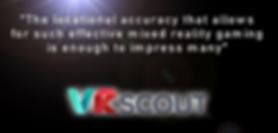 VRScout1.PNG