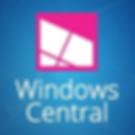 WindowsCentral1.PNG