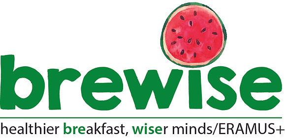 logo_brewise_2_2.jpg