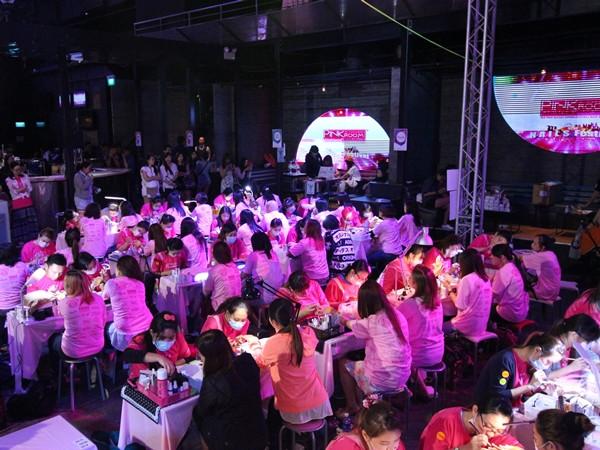 sg50 nails festival (2).jpg