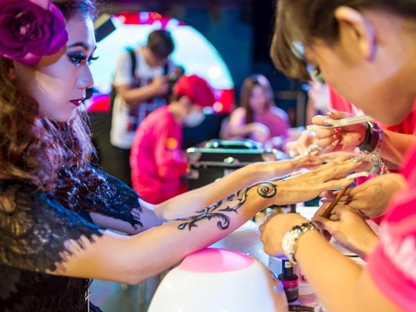 sg50 nails festival (9).jpg
