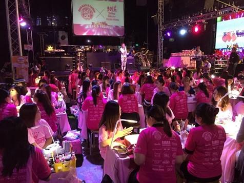 sg50 nails festival (1).jpg