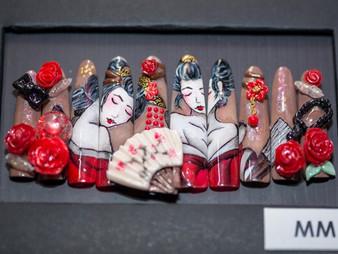 sg50 nails festival (8).jpg
