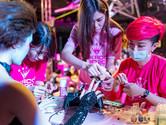 sg50 nails festival (10).jpg