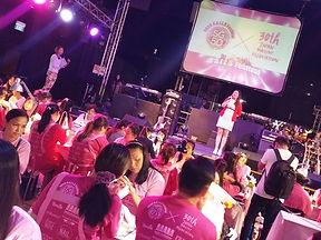 sg50 nails festival (5).jpg