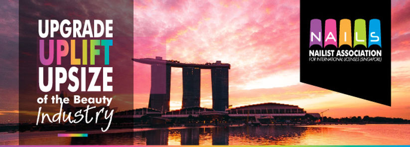 NAILS-Uplift-pink-banner.jpg