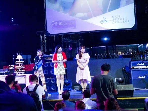 sg50 nails festival (3).jpg