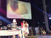 sg50 nails festival (7).jpg