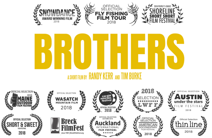 BrothersSiteHero.png