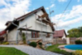 SGH_residential_home_maintenance_edited.jpg