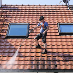 Roof%2520Cleaning_edited_edited