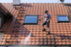 Roof%20Cleaning_edited.jpg
