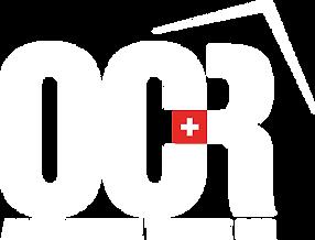 Logo bianco e rosso_CON SCRITTA Tr.png
