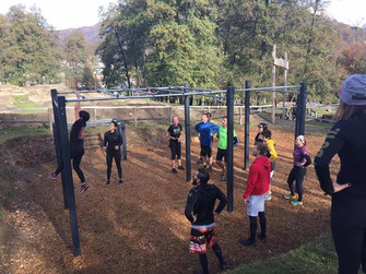 OCR Ticino Wow Challenge. Week #4