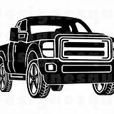 Truck Clipart.jpg