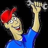 Mechanic Clipart.png