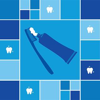 ToothPasteV1_1080pxX1080px.jpg