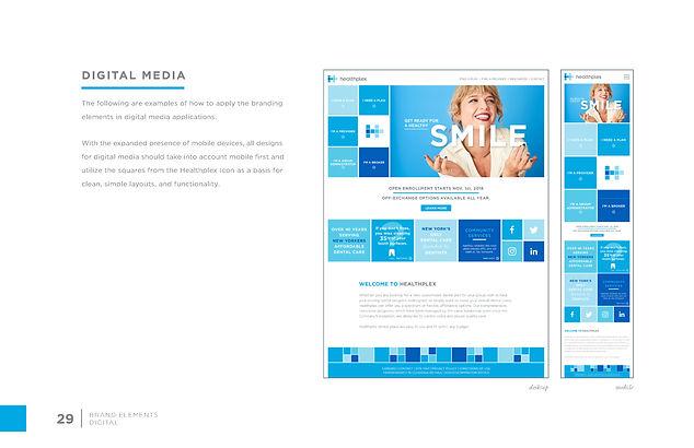 HPX_BrandGuidelines_SP_D_LoRes_Page_30.j