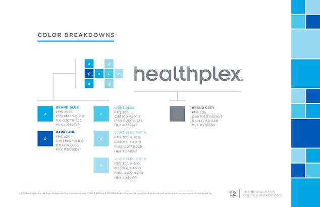 HPX_BrandGuidelines_SP_D_LoRes_Page_13.j